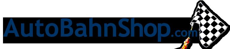 AutoBahnShop.com